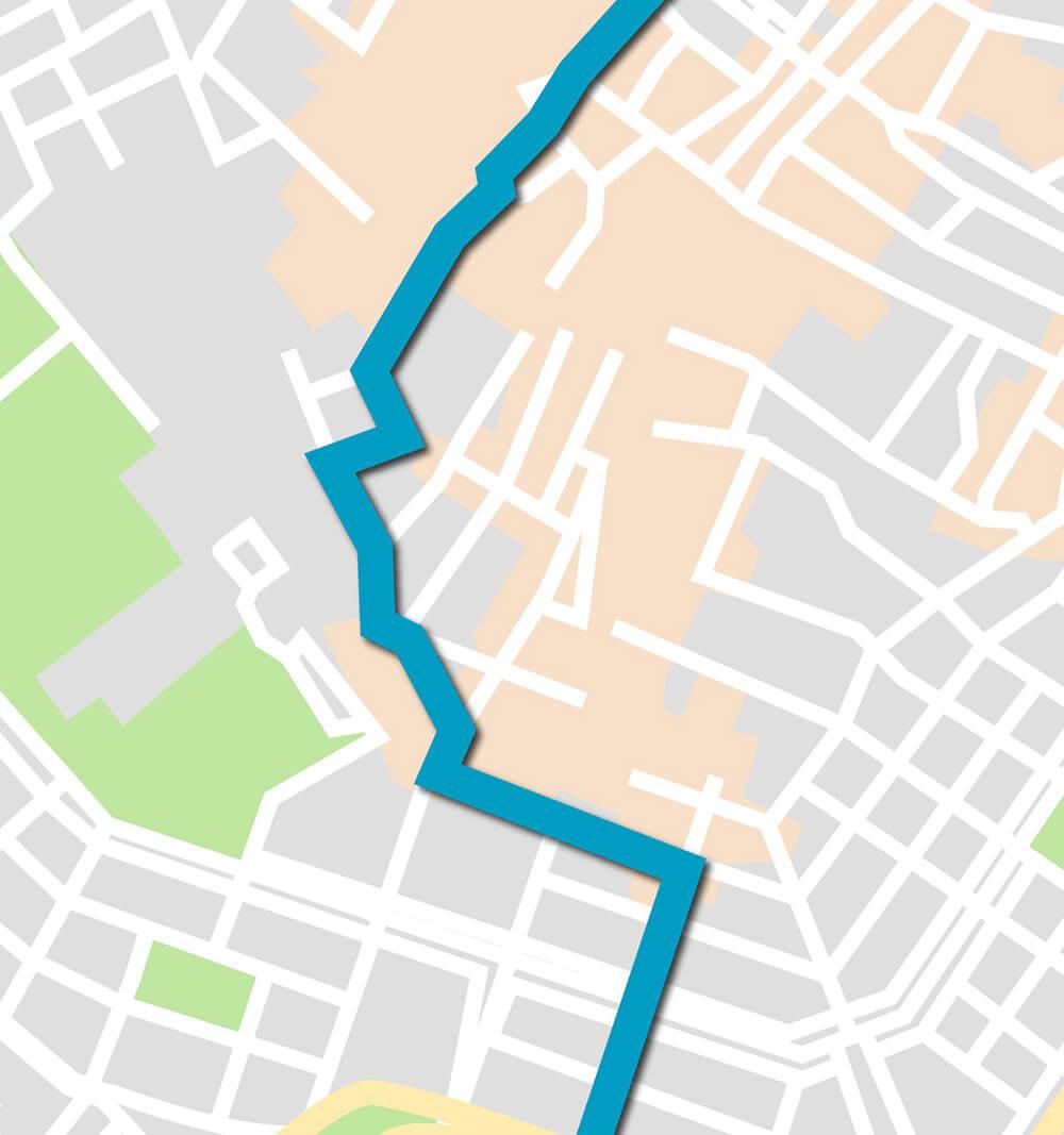 Lekkerland PlusTools Karte
